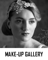 Make-up gallery